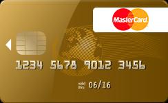 Casino that take prepaid visa gift card halloween party slot machines