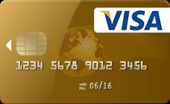 Online casinos accepting prepaid visa jackpot party casino slots games